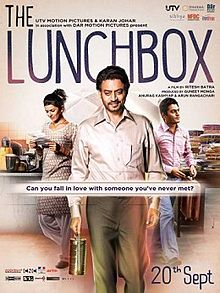 220px-The_Lunchbox_poster