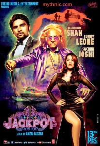 Sunny-Leone-Jackpot-movie-Release-Date-Star-cast-Trailer