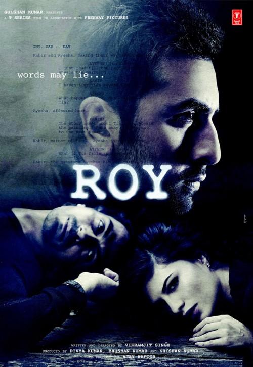 Roy-Postponed-to-2015