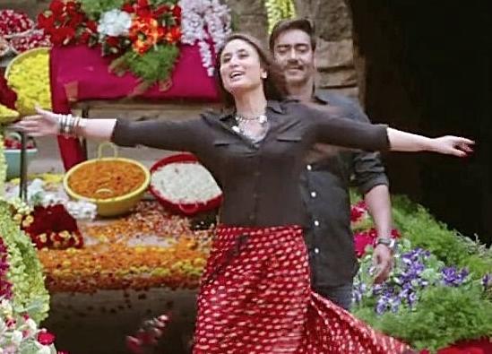 Singham-Returns-Kareena-Kapoor-and-Ajay-Devgn