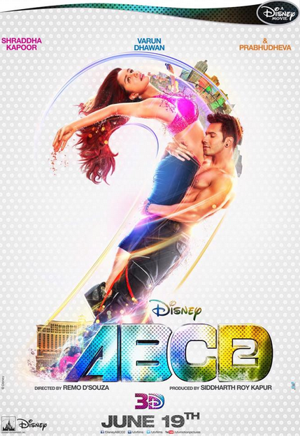 ABCD poster 1
