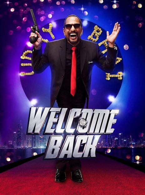 nana patekar welcome back