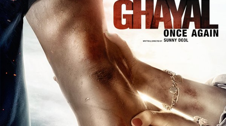 ghayal-once-again759