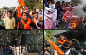aamir-khan-protest