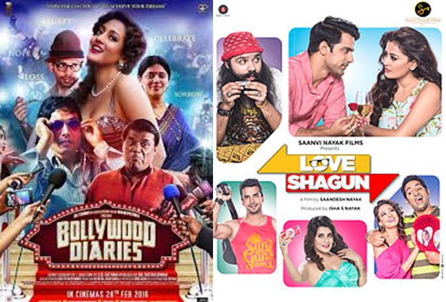 bollywood diaries love shagun