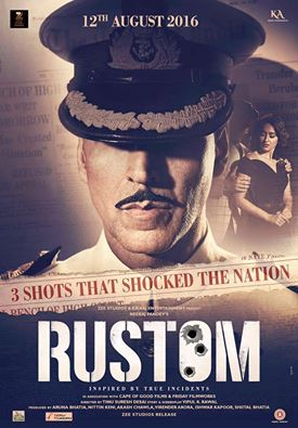 rustom poster 2